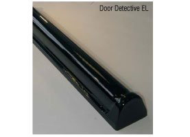Door Detective EL All Right Now Limited