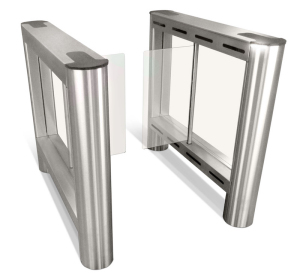 Access Control Glassgate 150 All Right Now Limited