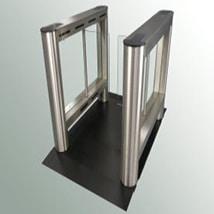 Glassgate 150