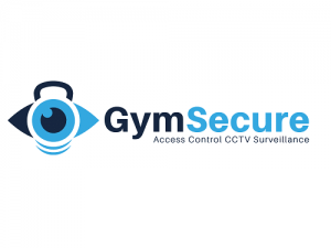 GymSecure – Access Control, Anti-tailgating, CCTV, Surveillance