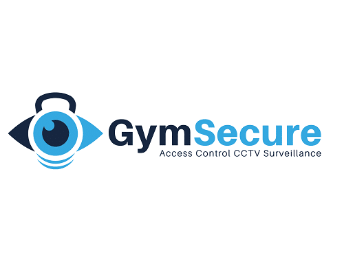 GymSecure